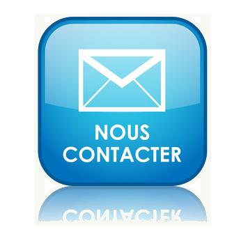 Contactez nous | Slotozilla